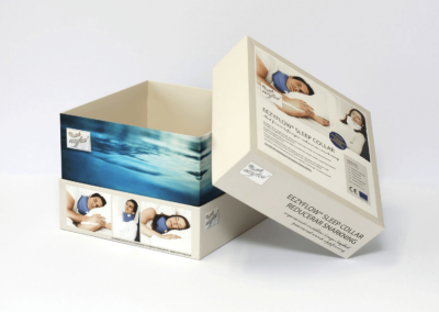 Carton-boxes-2-via