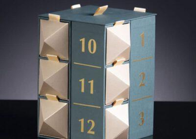 luxury-extra-calendar2-1-731x1024