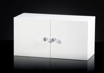 luxury-extra-calendar2-731x1024